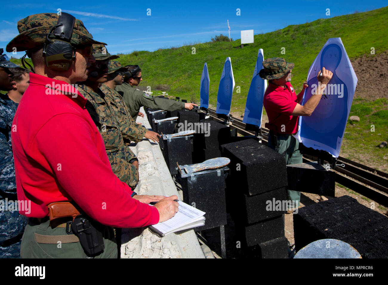 7e00084022b Will Affect Your Stock Photos   Will Affect Your Stock Images - Alamy