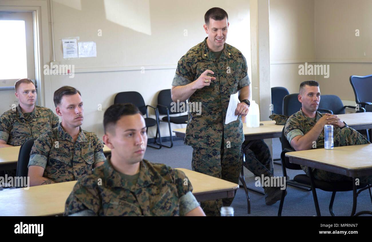 Marine corps dating regulations