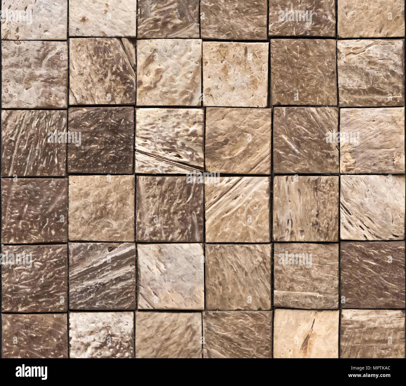 seamless stone tiles. seamless endless mosaic tile background for ...