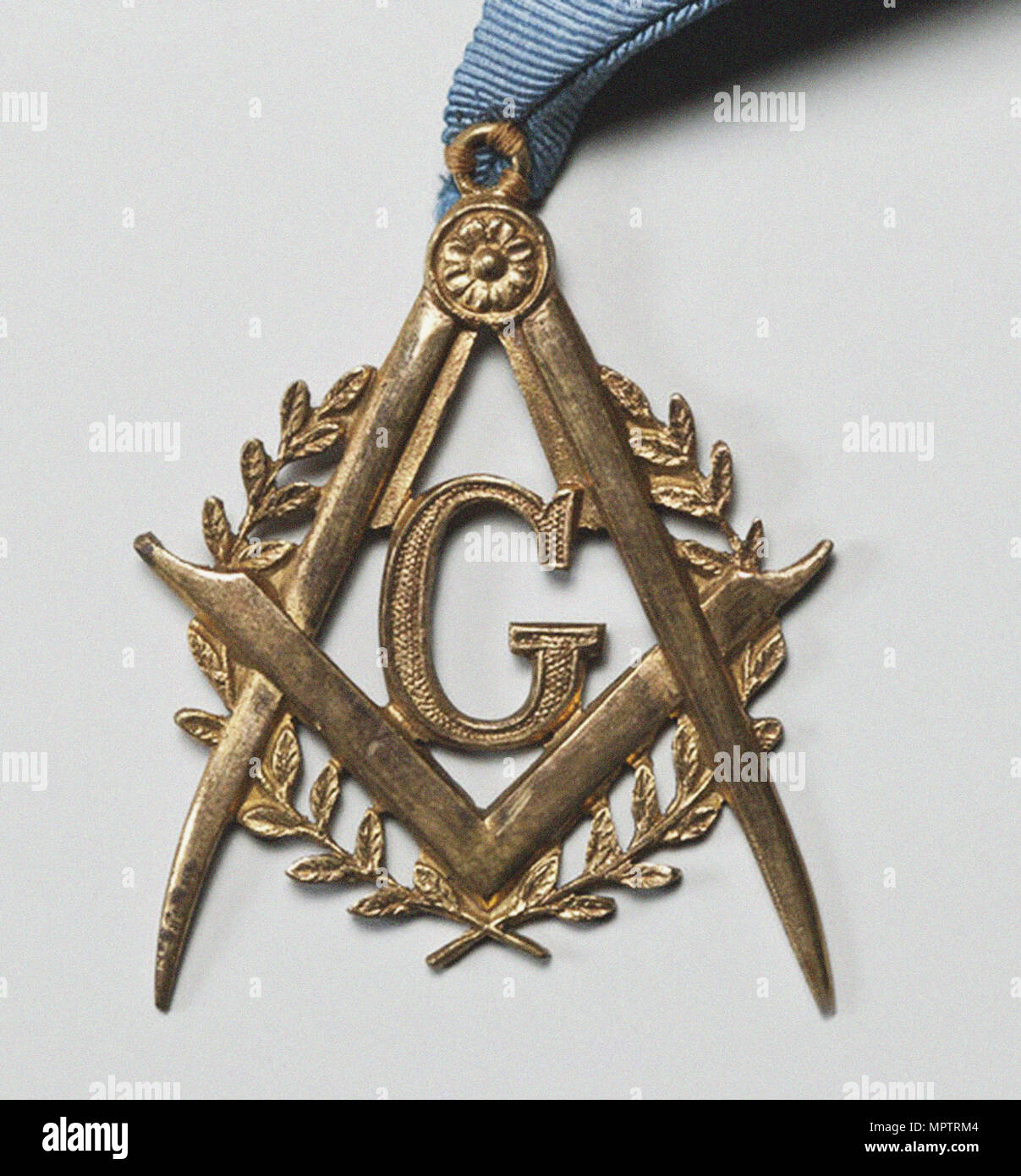 Freemason Emblem Stock Photos & Freemason Emblem Stock