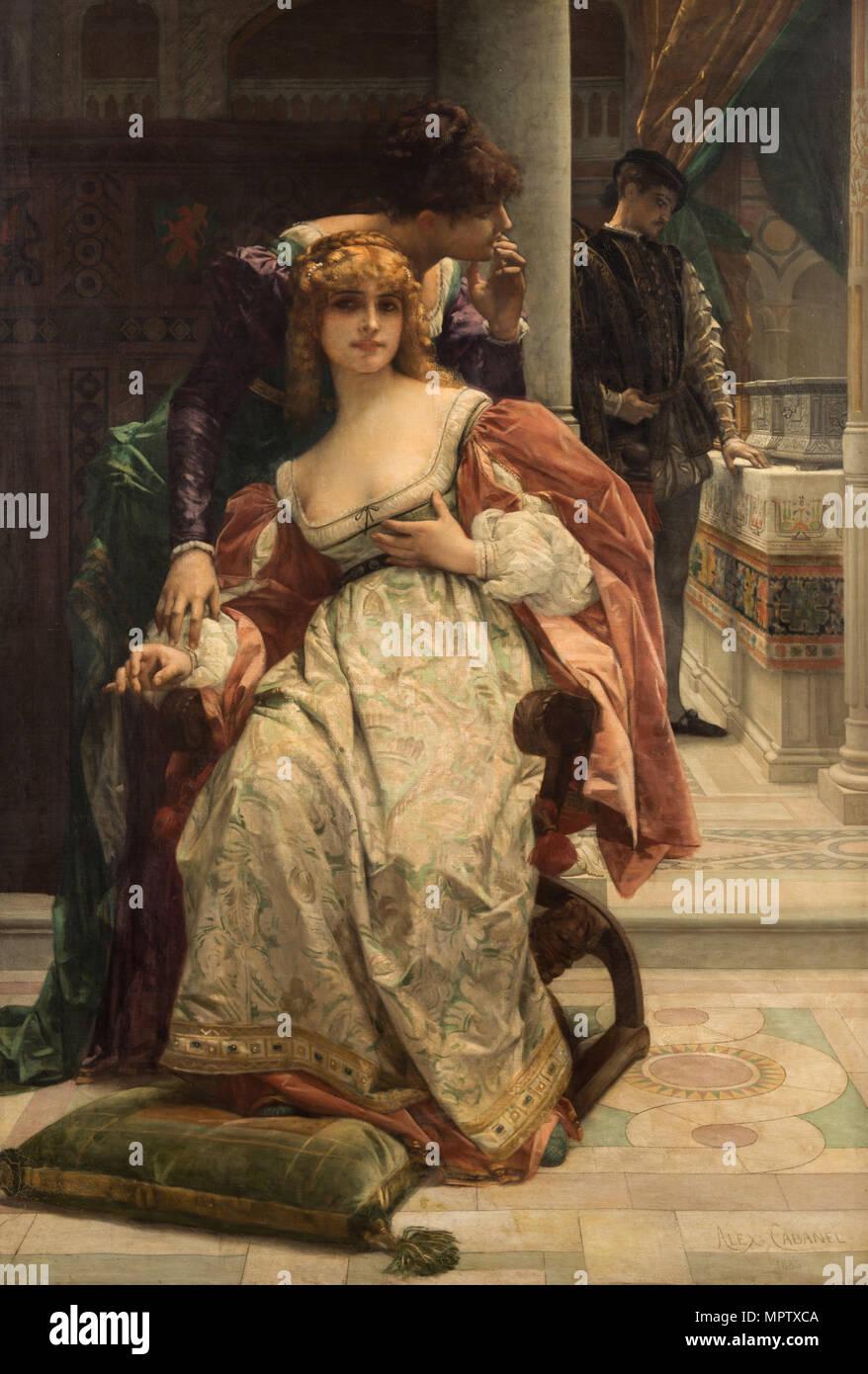 conclusion of portia in merchant of venice