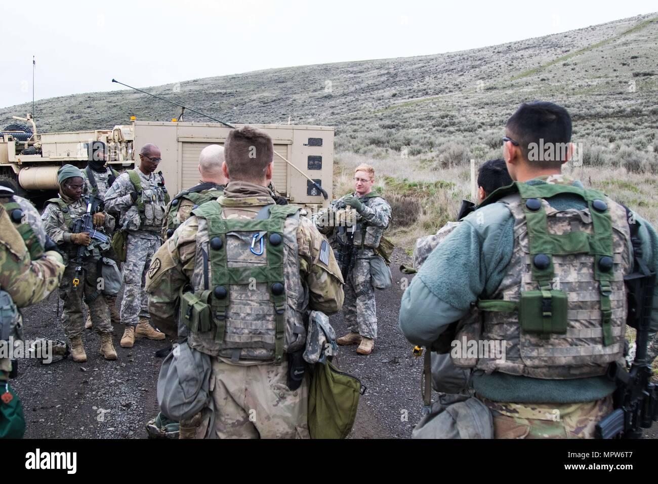 308th Brigade Support Battalion