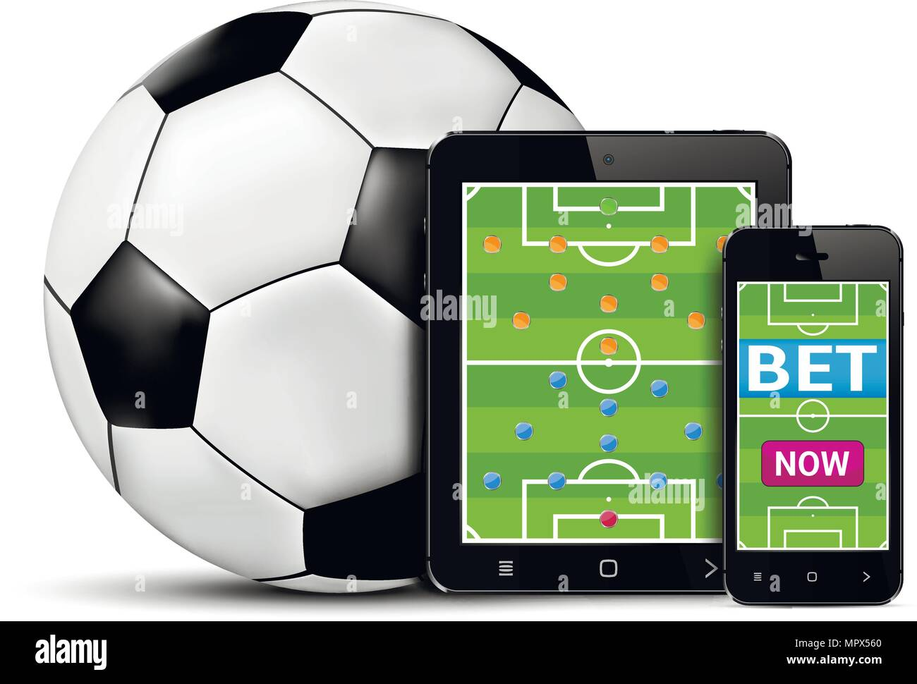 Buy mobile tab online betting strides meaning in running betting