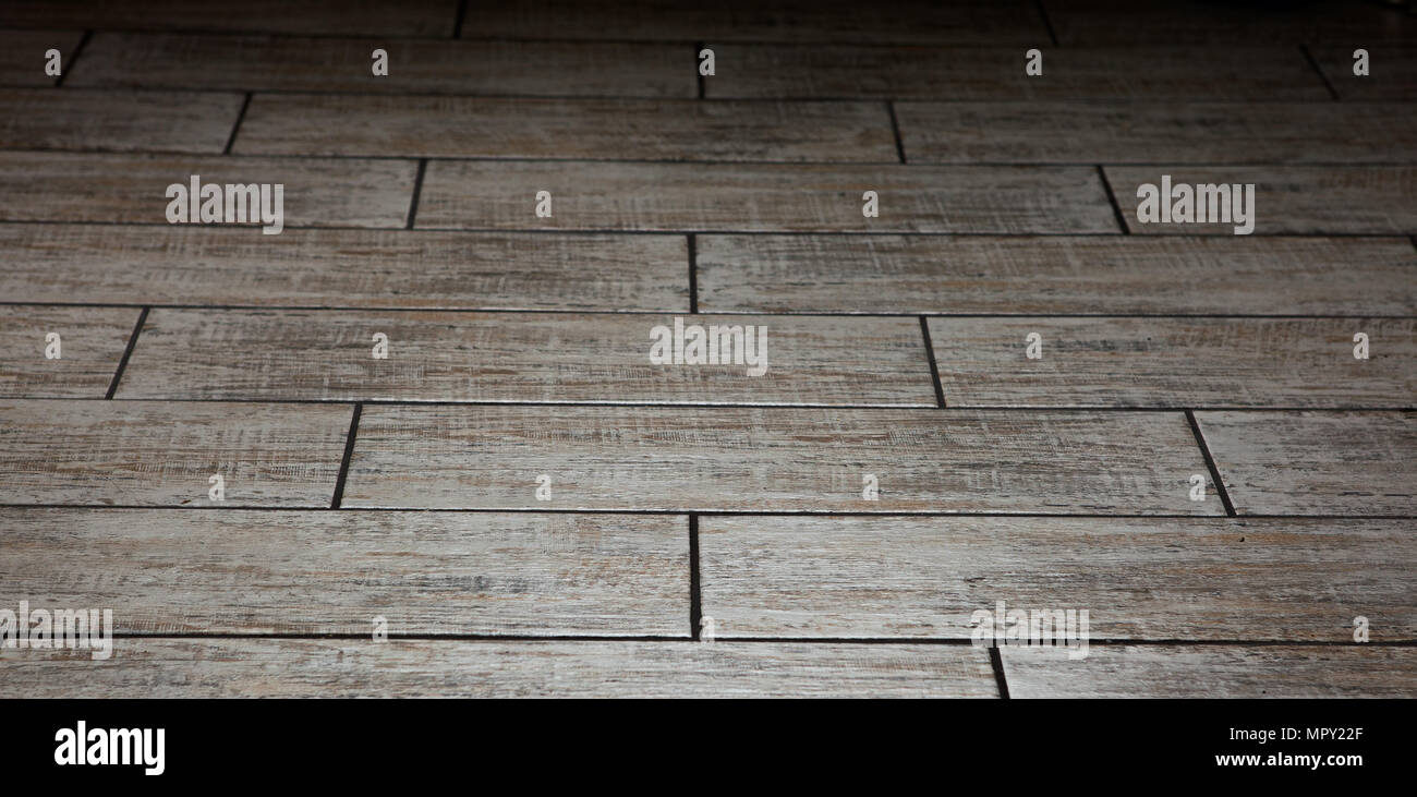Light Grey Parquet Seamless Pattern