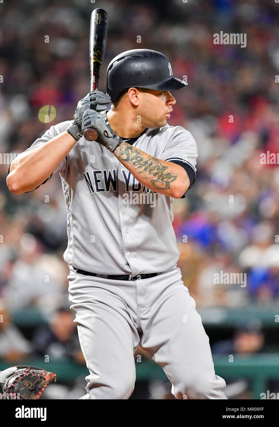 2018 American League Championship Series - Wikipedia