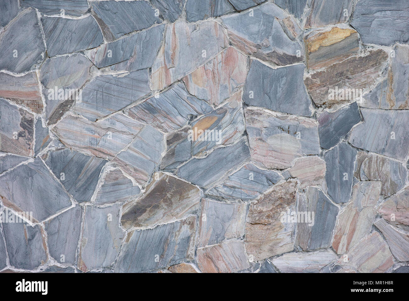 Rock Wall Or Stone Texture Use Us Surface Design Stock Photo
