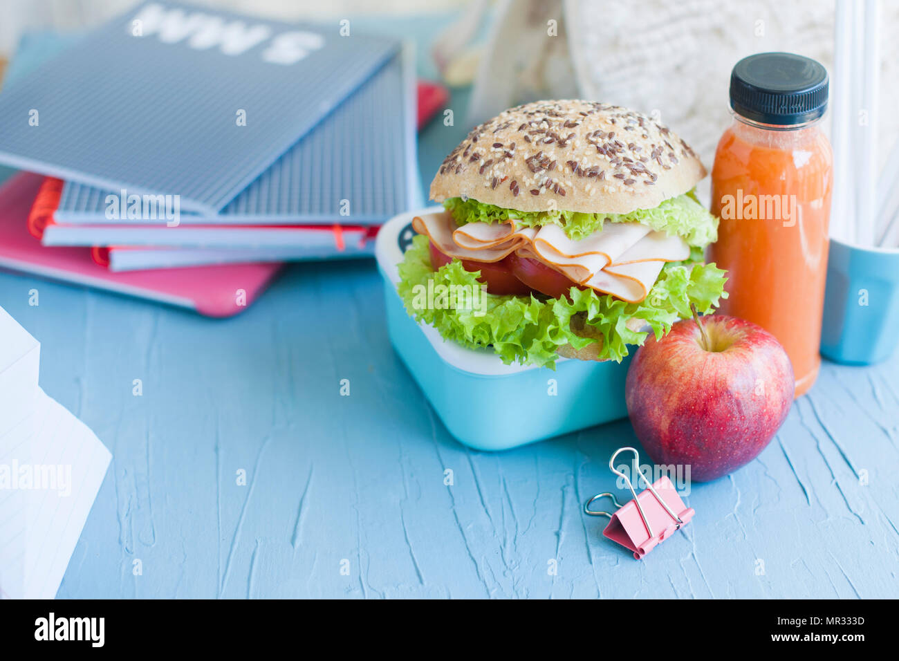 Lunch And Learn Stock Photos & Lunch And Learn Stock Images - Alamy