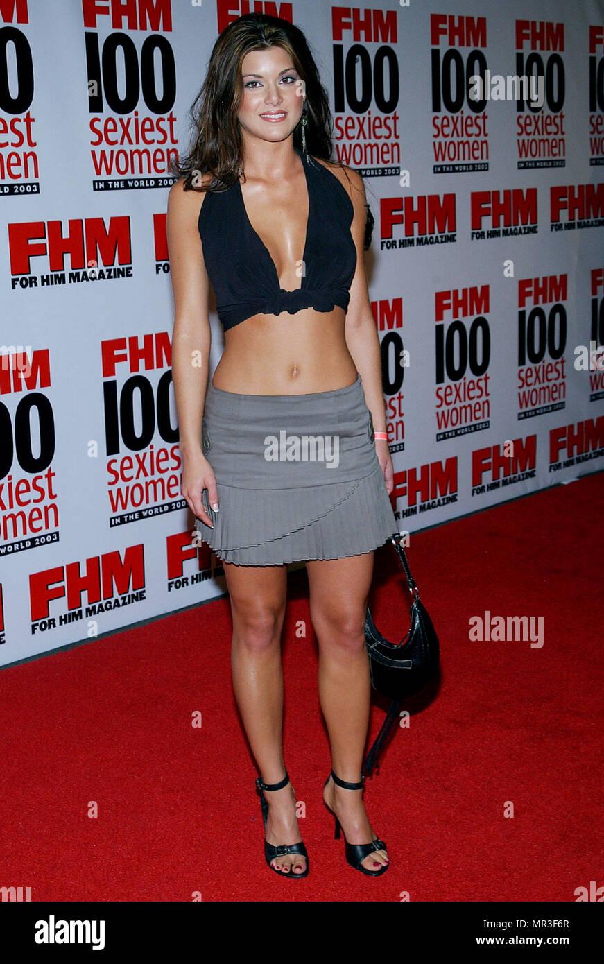 Lacey Beeman nude 526