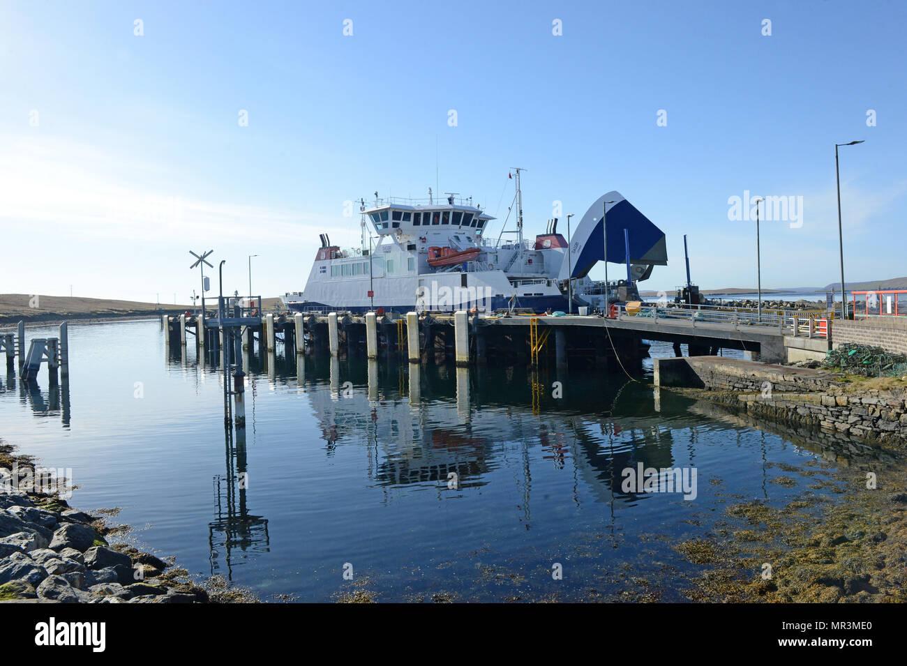 Toft Shetland Stock Photos Amp Toft Shetland Stock Images