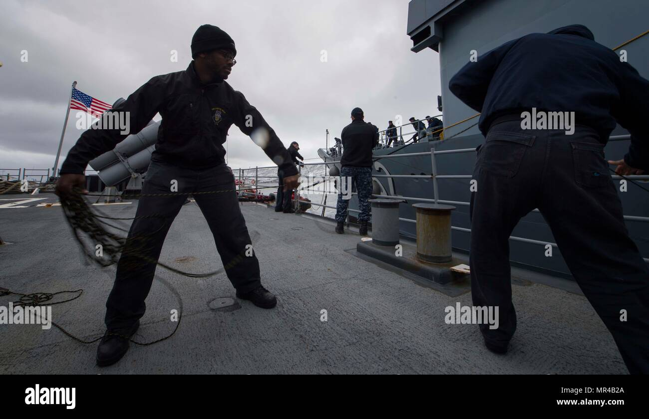 Fgs Security fgs oste a stock photos & fgs oste a stock images - alamy