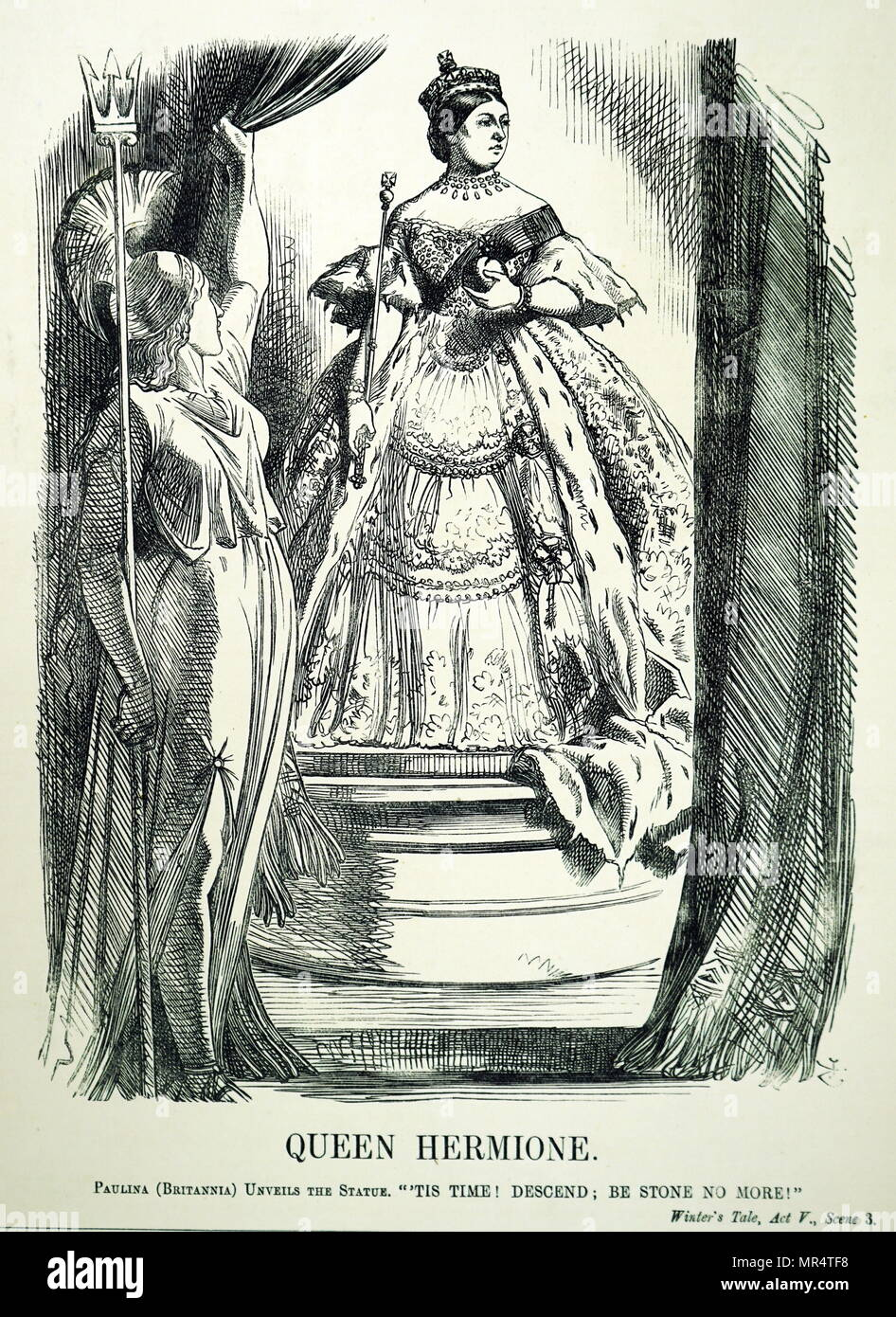 the early life and death of queen victoria Queen victoria memories of a long and interesting life the early years queen victoria her husband, some politicians, and some very dear friends.