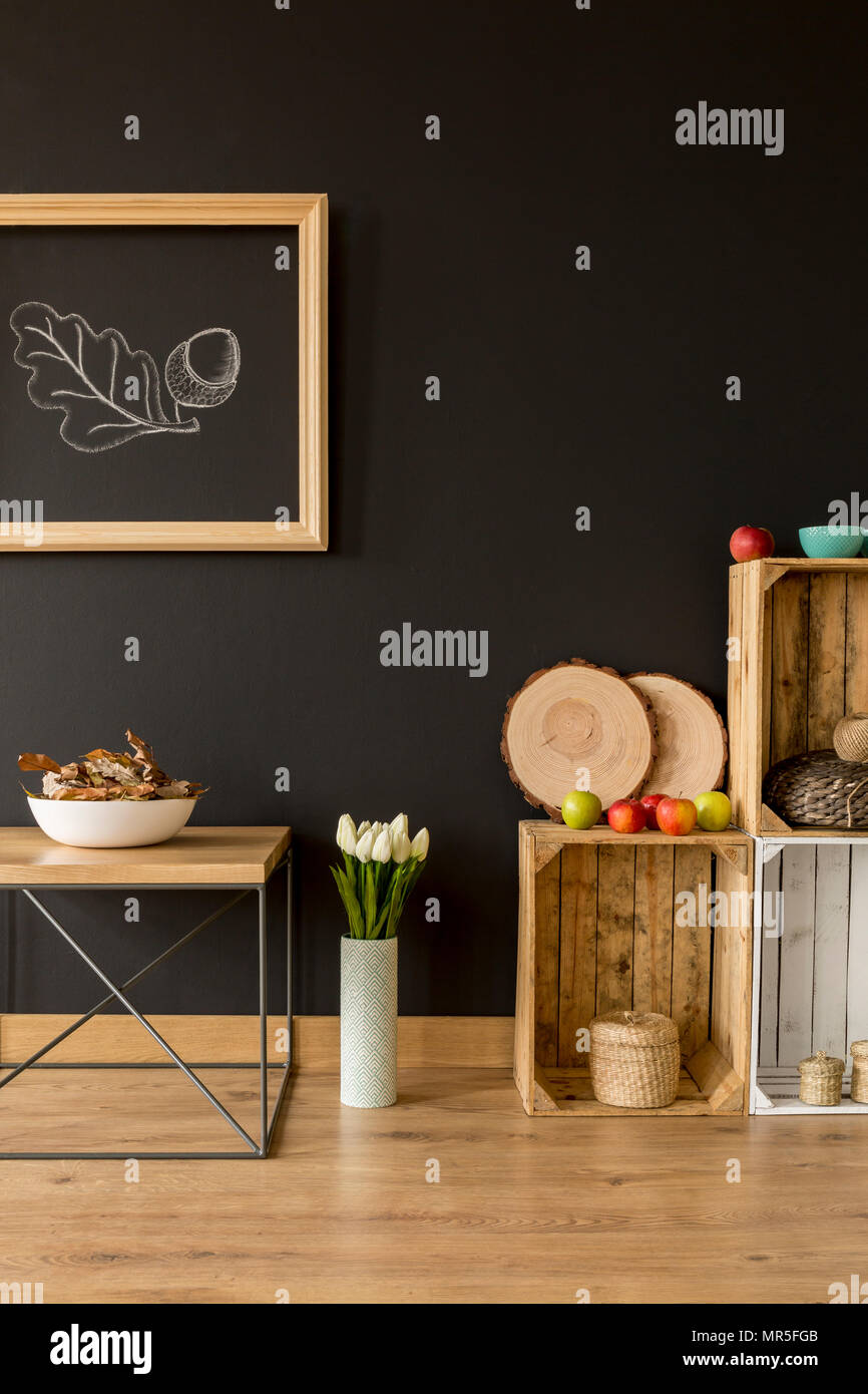 Home Decor Apple High Resolution Stock Photography And Images Alamy