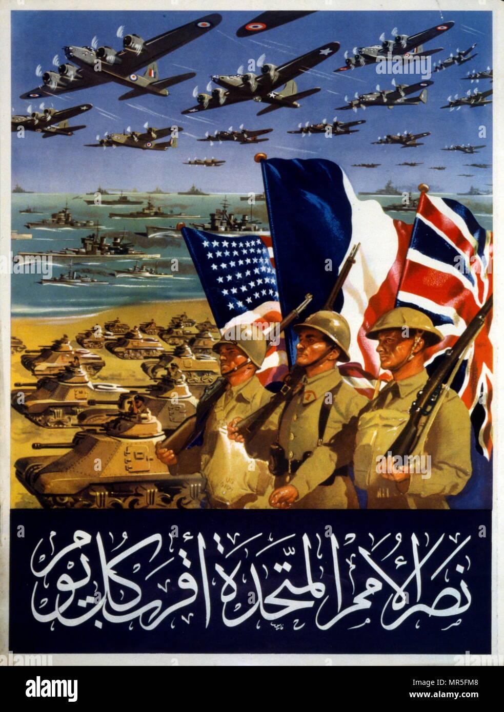 Nationalism Ww2 Flags World War...