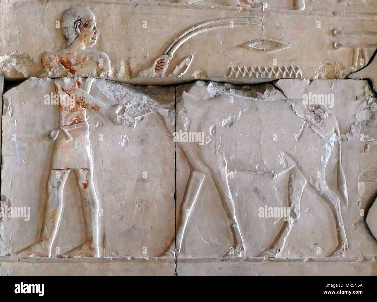 an overview of the predynastic period of the old kingdom of egypt The old kingdom was a long, politically stable, prosperous period for ancient egypt the government was centralized the king was credited with supernatural powers, his authority virtually absolute.