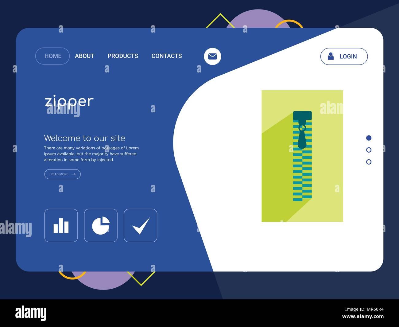 zipper illustration zip silhouette stock photos zipper