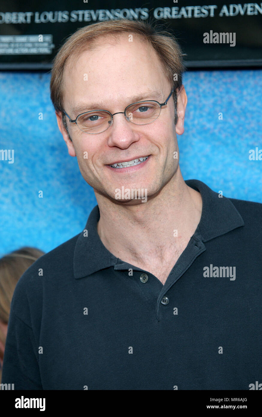 David Hyde Pierce Arriving At The Premiere Of Treasure Planet At The Cinerama Dome In Los Angeles November 17 2002 Hydepiercedavid40 Red Carpet Event Vertical Usa Film Industry Celebrities Photography Bestof Arts