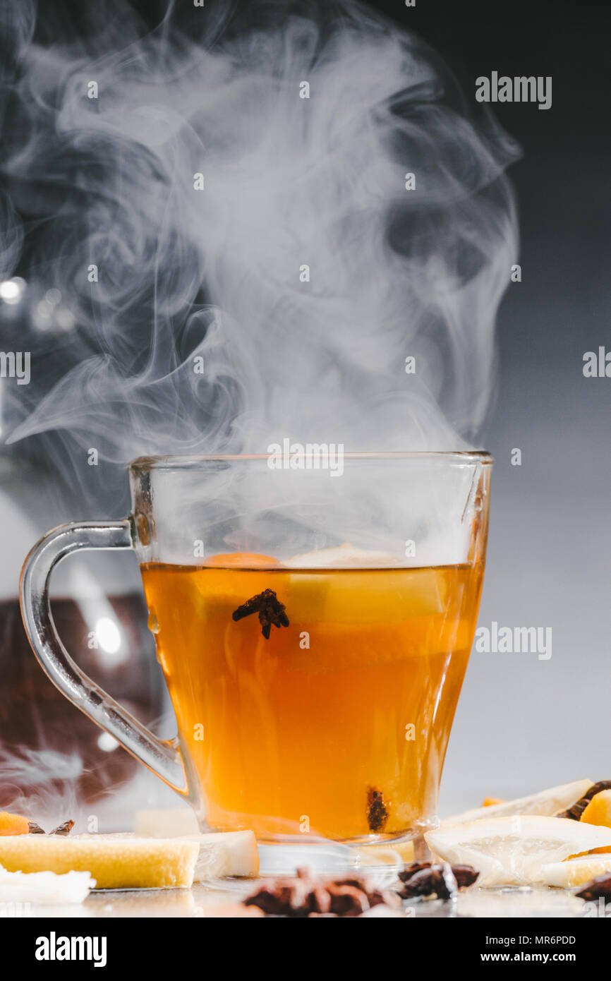 Steaming Cup Of Tea Stock Photos Amp Steaming Cup Of Tea