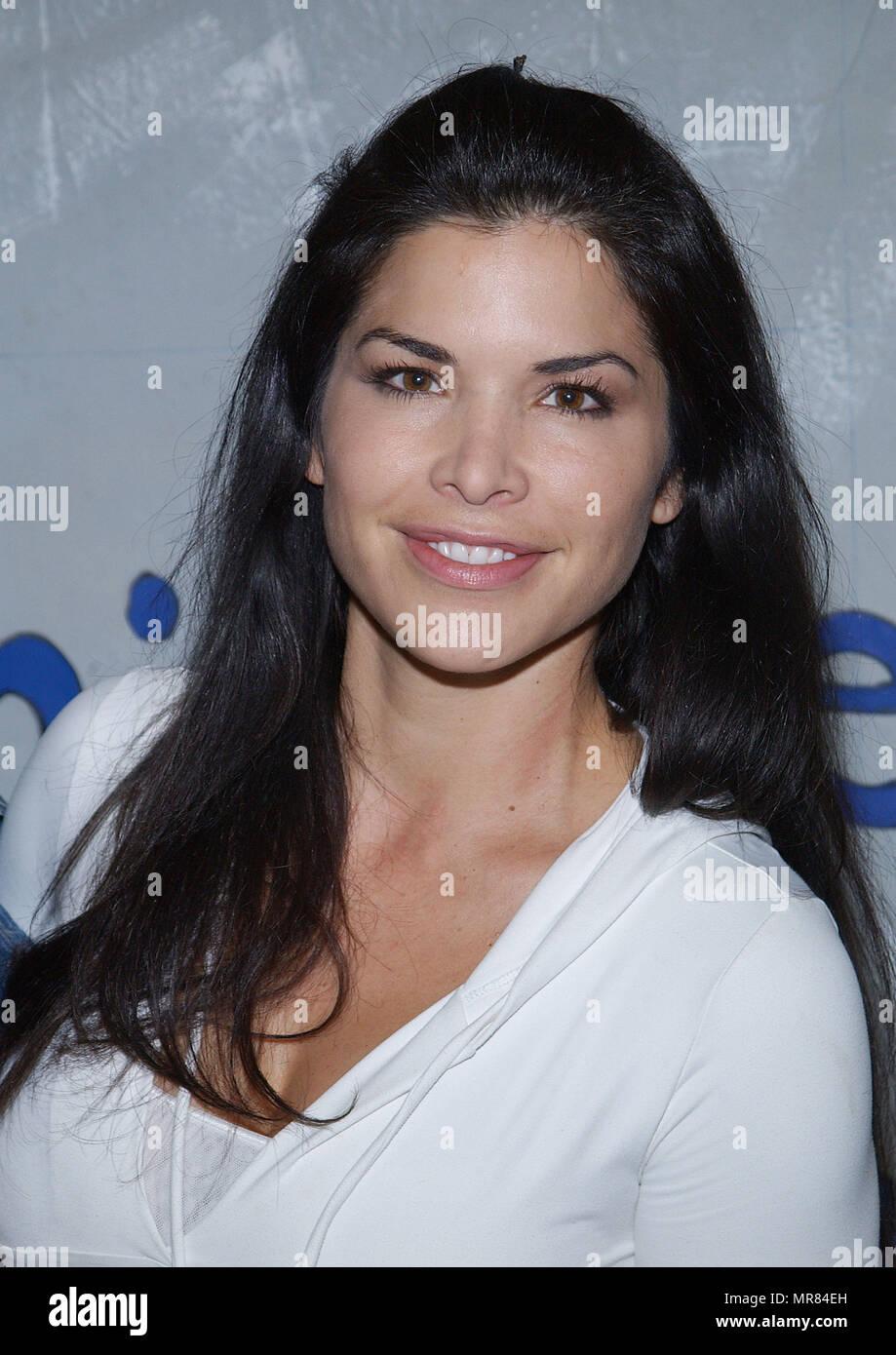 Lauren Sanchez Stock P...