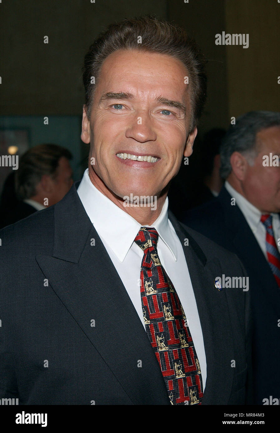 March 19 2003 High Resolution Stock Photography And Images Alamy