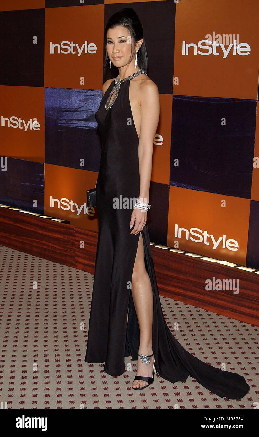 """Résultat de recherche d'images pour """"Lisa Ling fashion"""""""