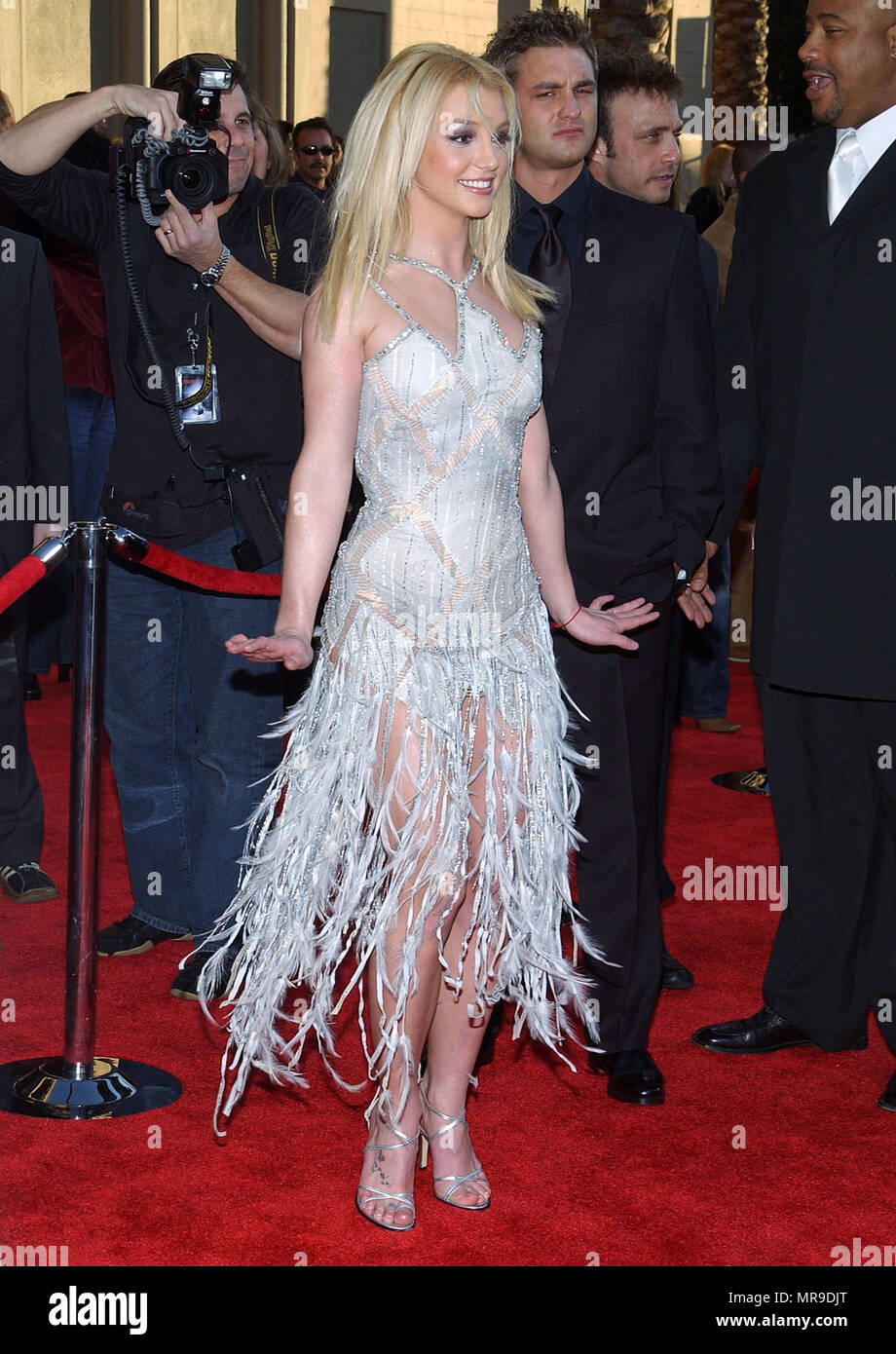 britney-spears-arriving-at-the-31th-annu