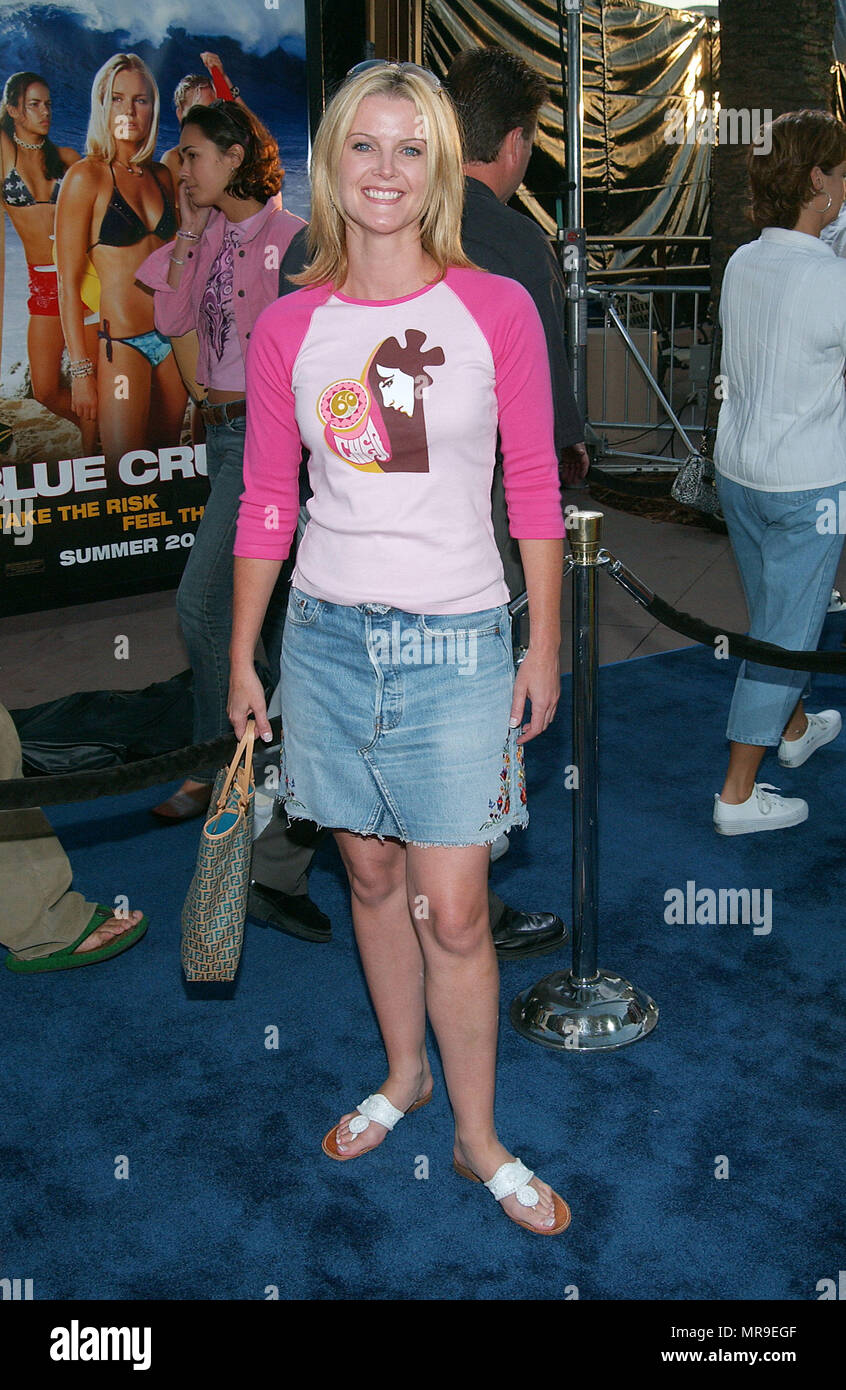 Maeve Quinlan Pictures | Photo Gallery | Contactmusic.com