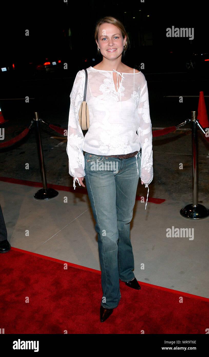 Keeley Hazell,Kathryn Adams Doty Hot photo Leonie Mellinger,Bonnie Walls