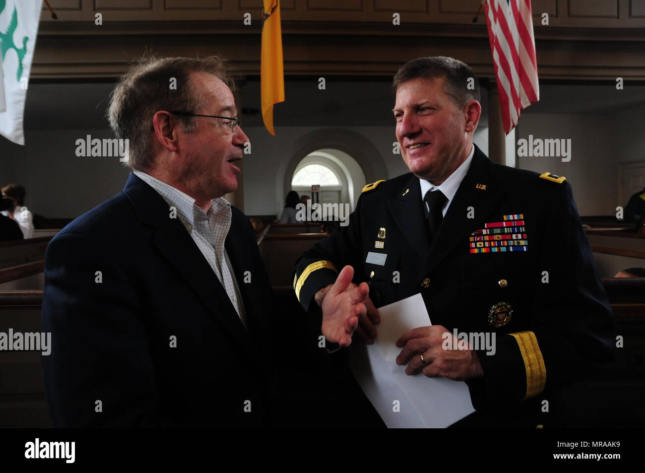 William Flynn Stock Photos & William Flynn Stock Images - Alamy
