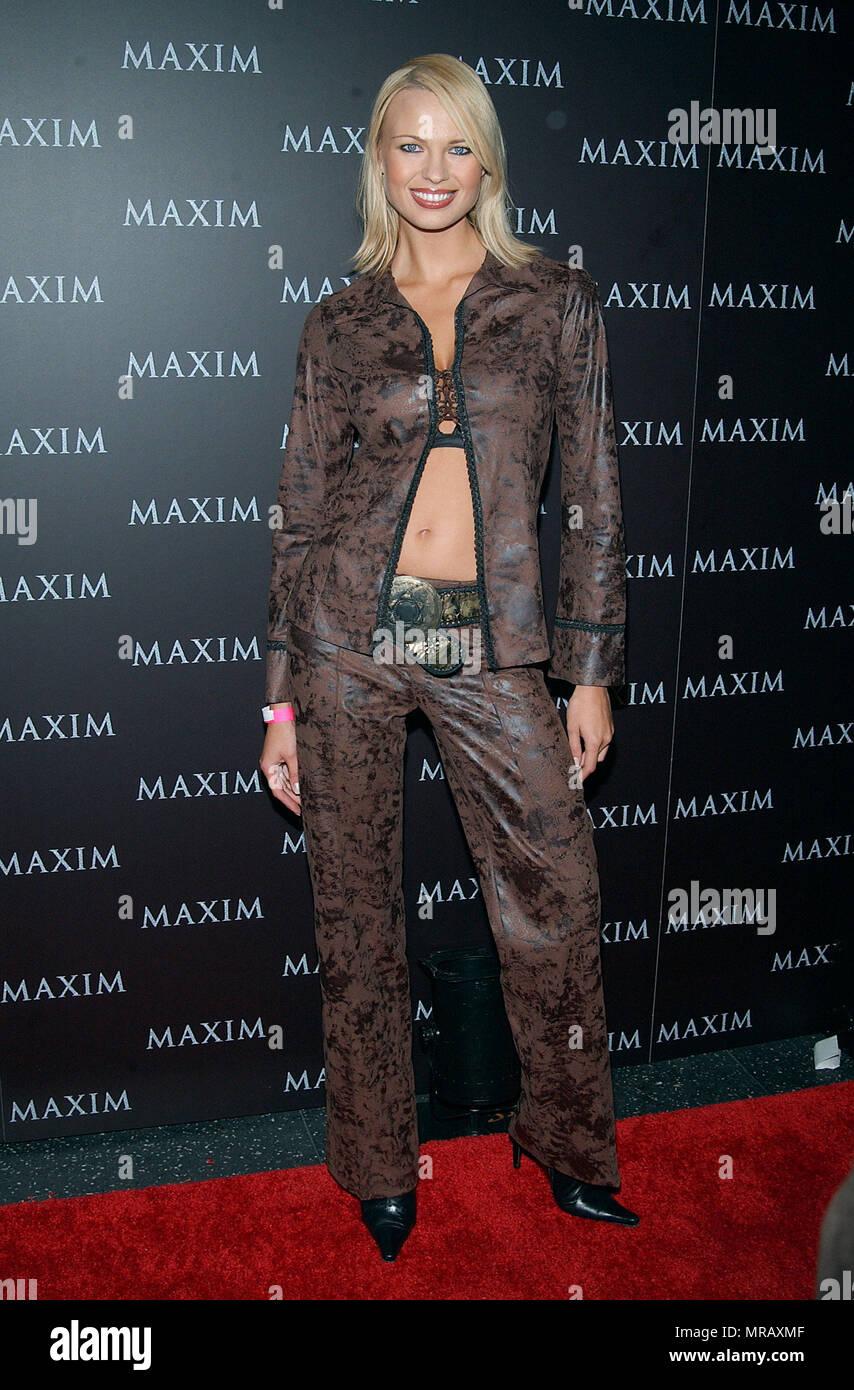 Celebrity Irina Voronina nude (94 photos), Topless, Paparazzi, Feet, swimsuit 2006