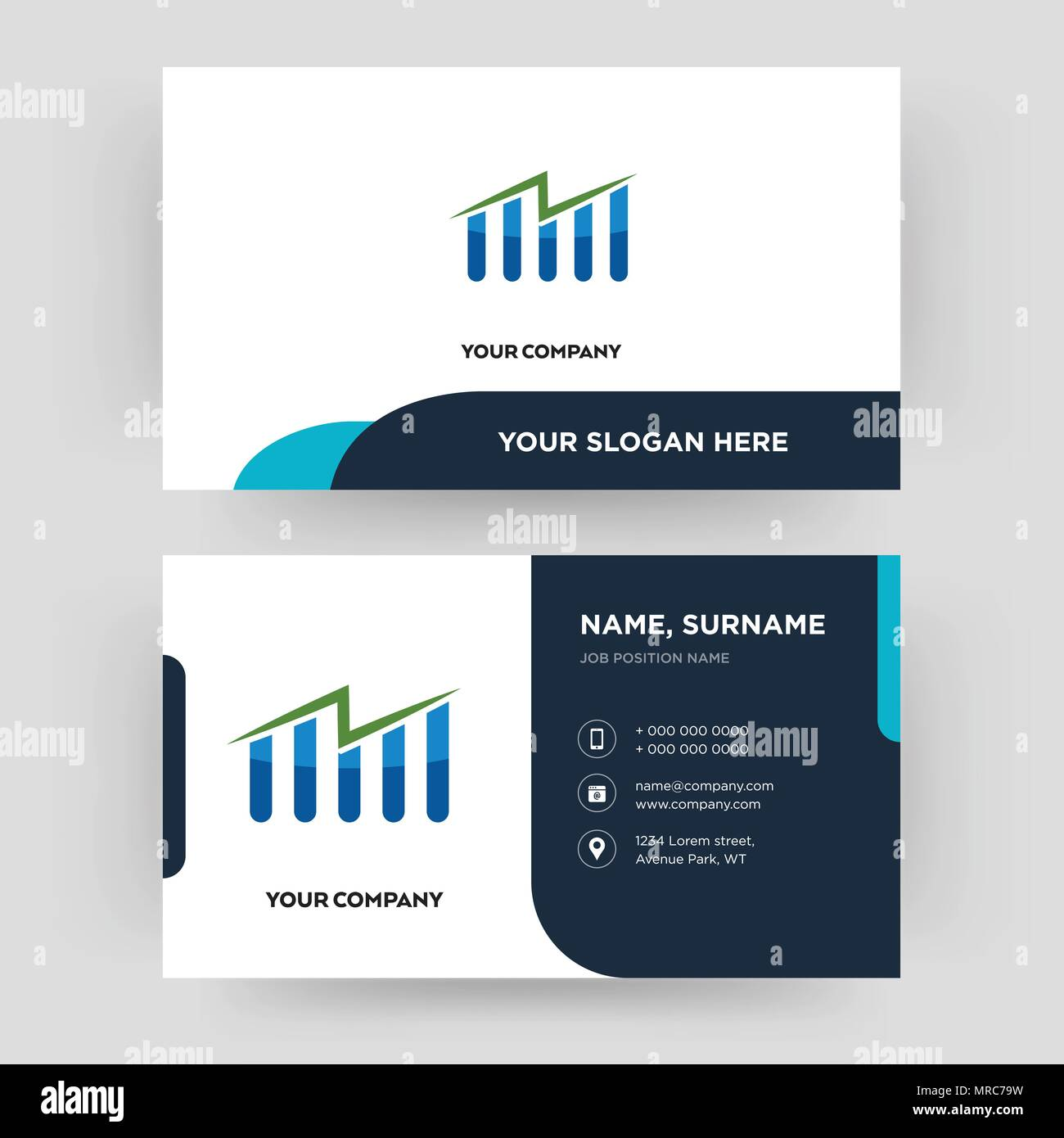 Free images download stock photos free images download stock free stock business card design template visiting for your company modern creative and reheart Images