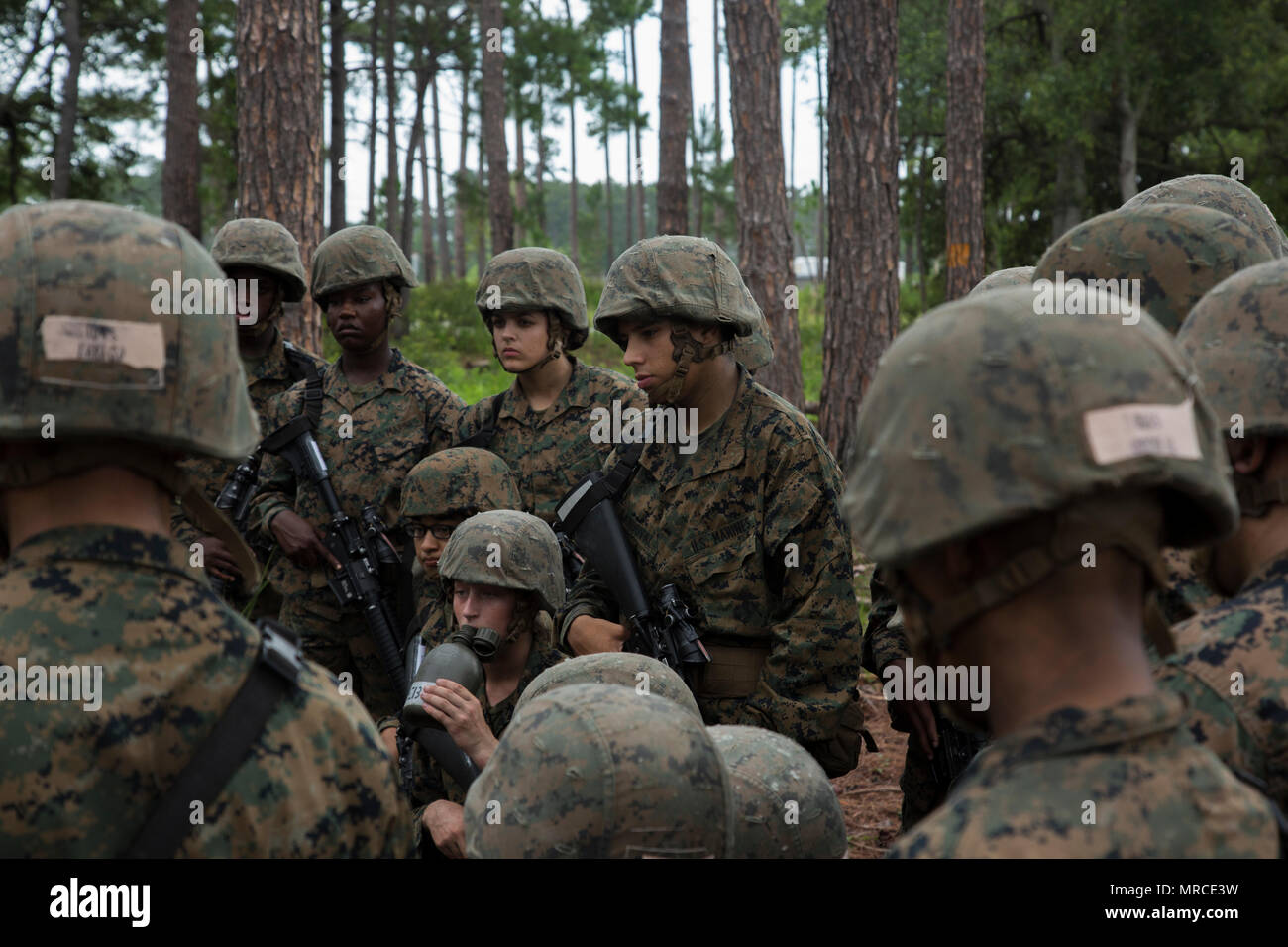 why is teamwork important in the army