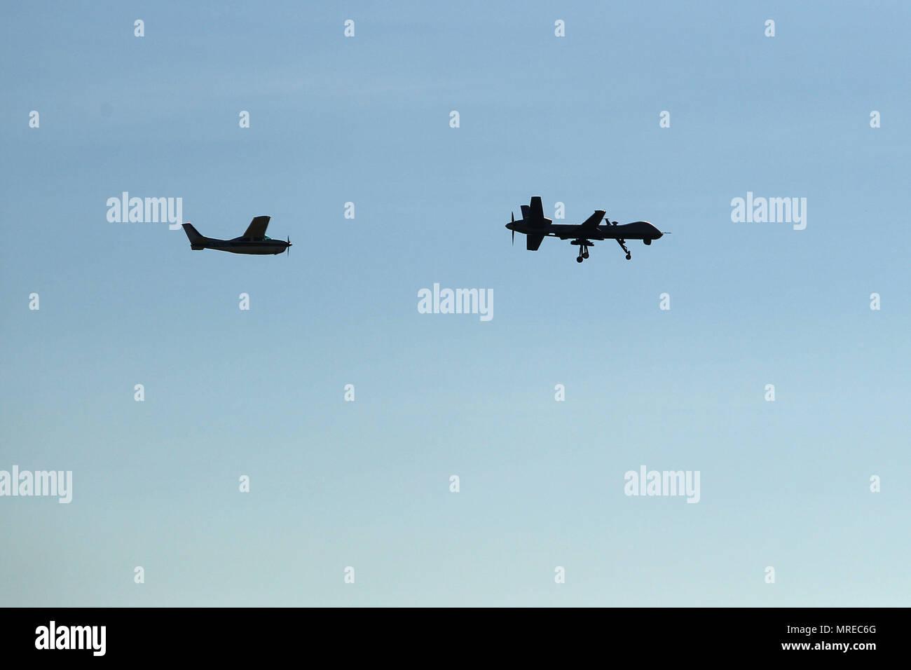 Chase Plane Stock Photos & Chase Plane Stock Images - Alamy