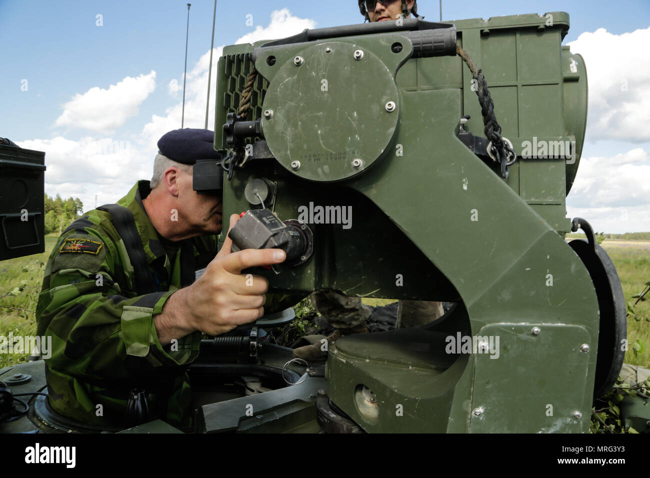 a-swedish-military-observer-tests-out-th