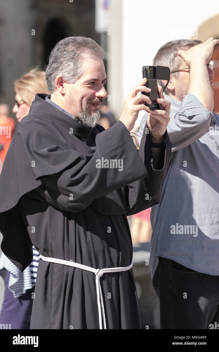 priest with beard stock photos priest with beard stock images alamy