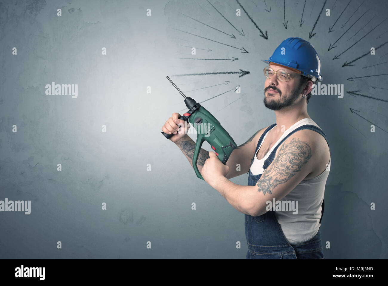 Factotum Stock Photos & Factotum Stock Images - Page 4 - Alamy