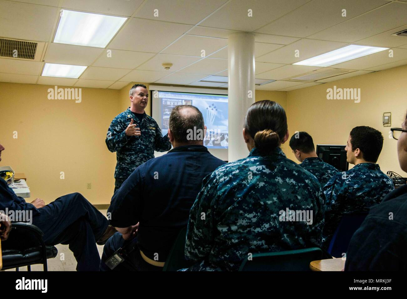 USNA ADMISSIONS - March To Do List for USNA Applicants