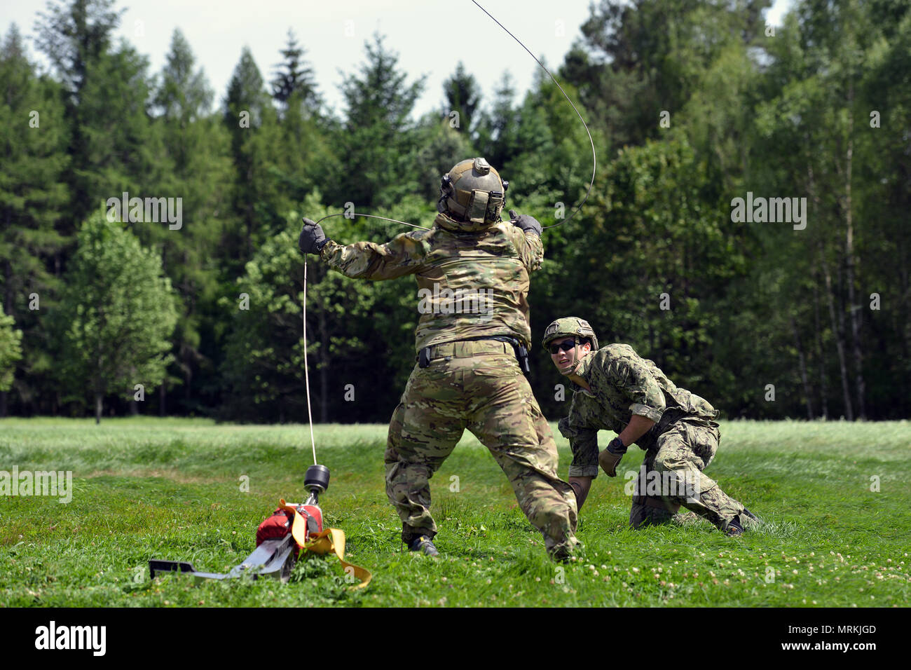 A U S Navy Seal Stock Photos & A U S Navy Seal Stock Images