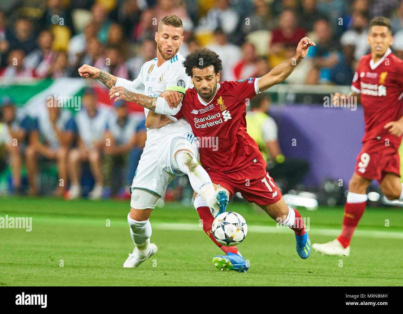 FC Liverpool Fu/ßball Ball