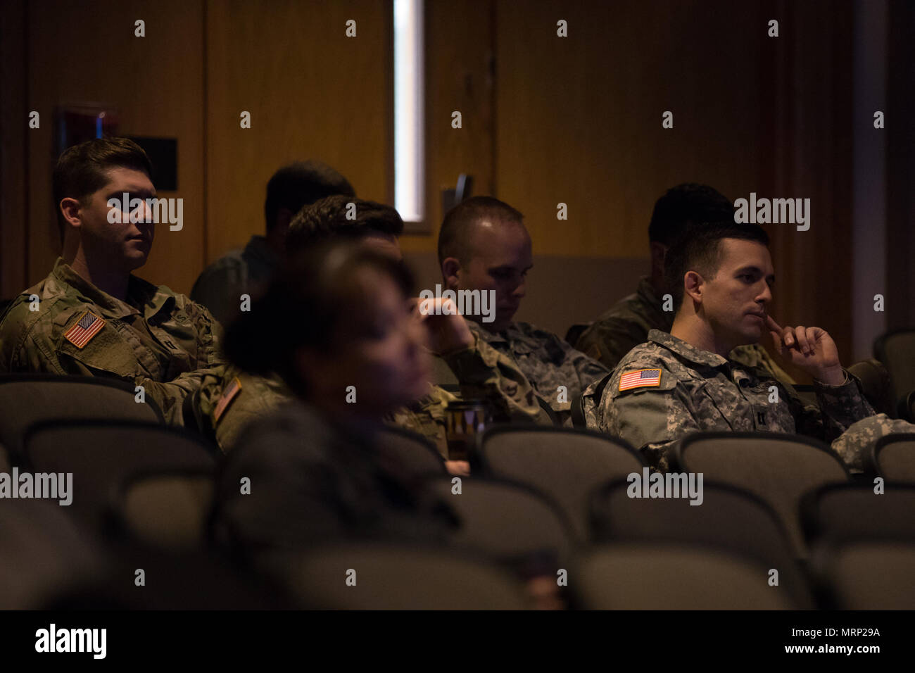 Army Dentists Stock Photos & Army Dentists Stock Images - Alamy