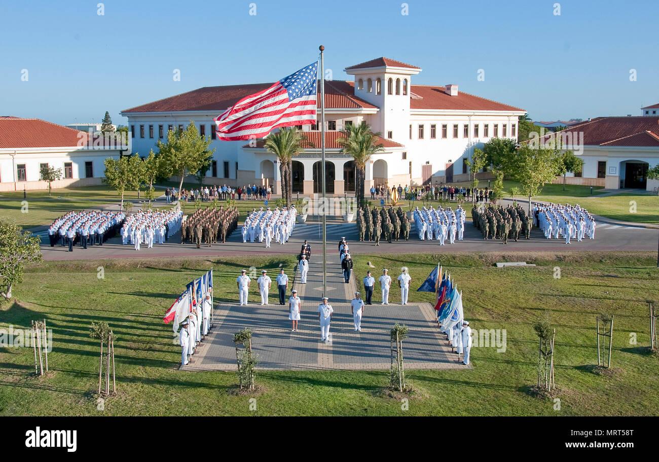 spanish navy base stock photos spanish navy base stock images