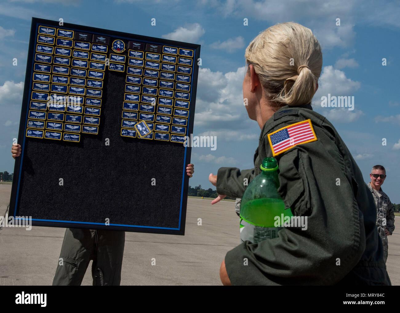 3c5f7459d Col. Laura Lenderman
