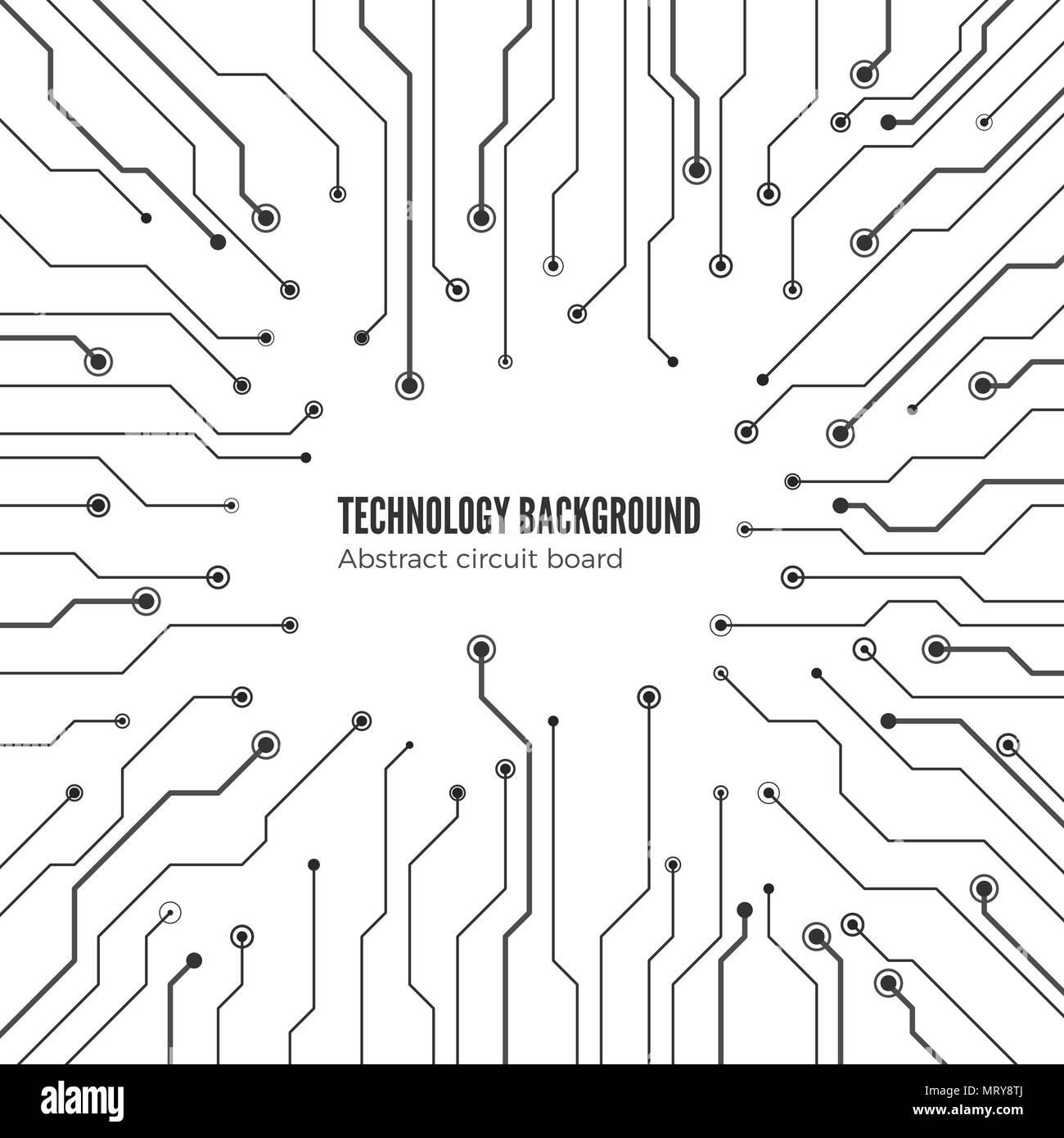 side vector circboard wiring diagram circuit vector vectors stock photos   circuit vector vectors stock  circuit vector vectors stock photos