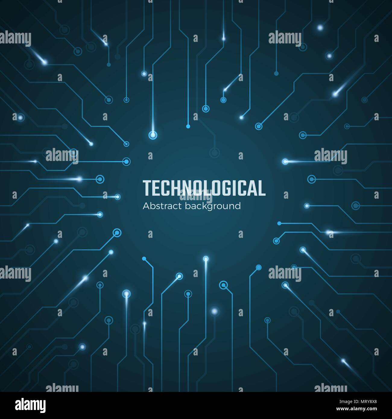 technological background blue circuit board concept circuit schemeBlue Circuit Board Texture Texture Jpg Board Circuit Tech #5