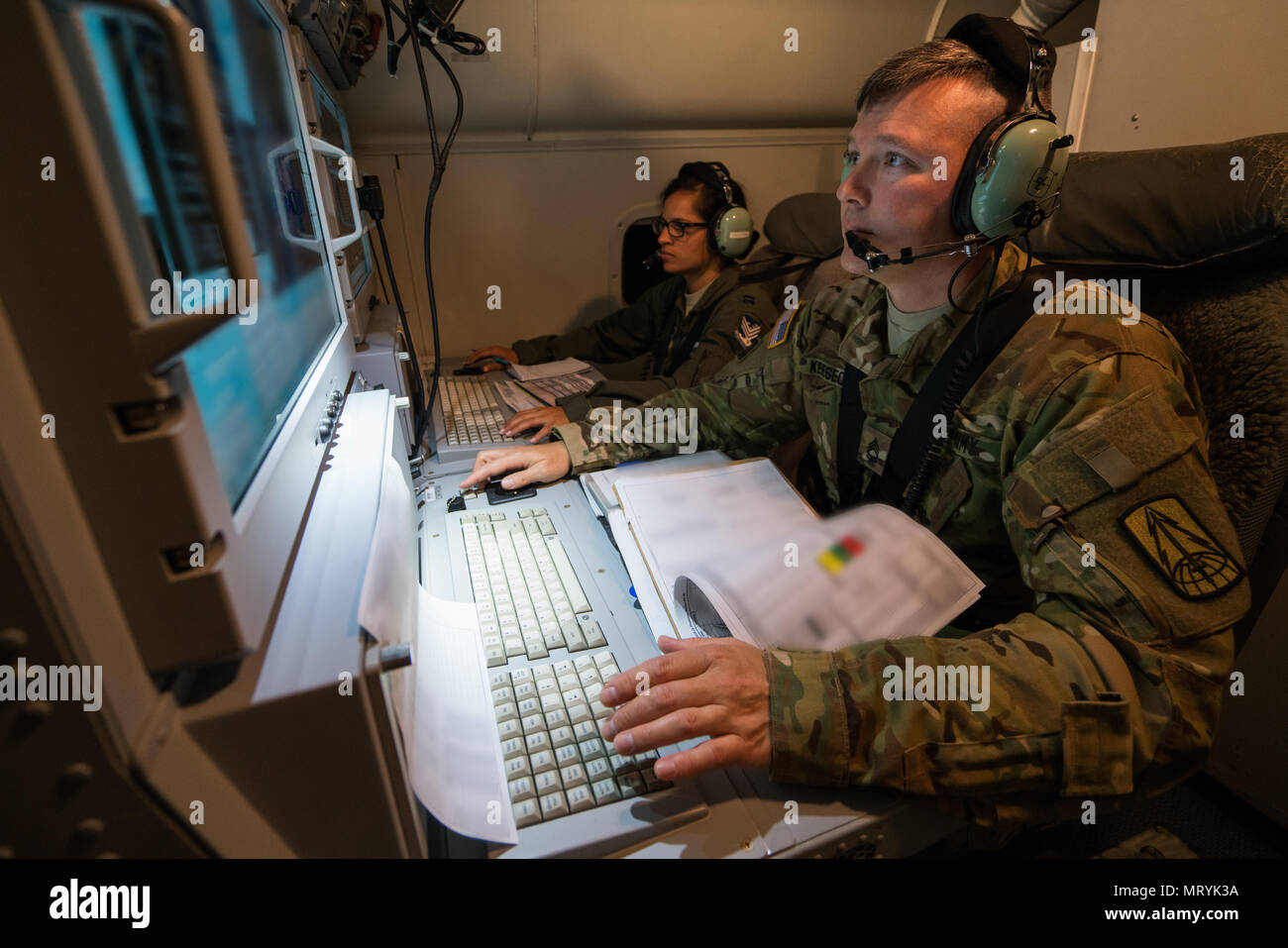 C2 Isr Stock Photos & C2 Isr Stock Images - Alamy