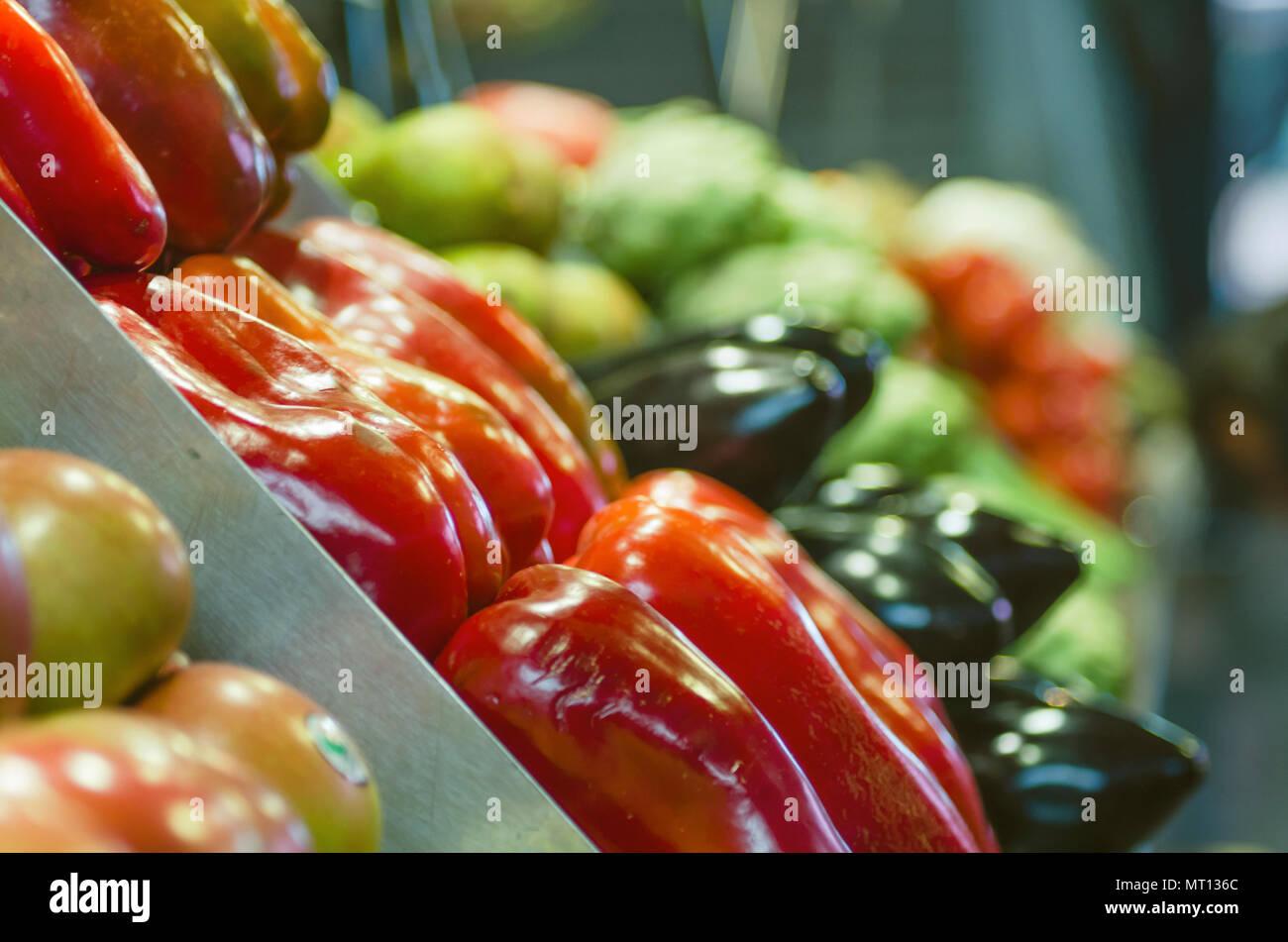 Healthy Food Carlisle