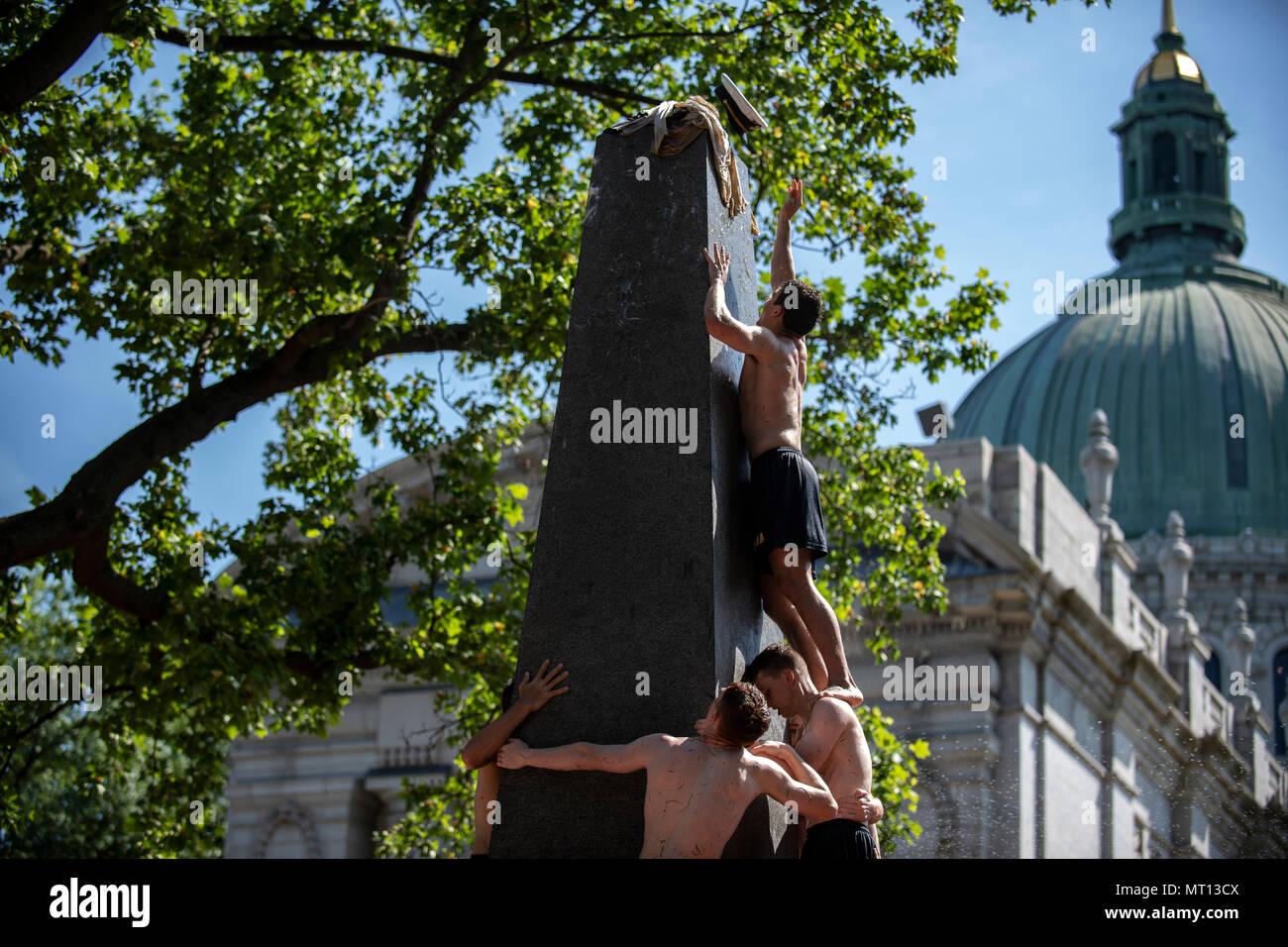 Freshman Stock Photos & Freshman Stock Images - Alamy