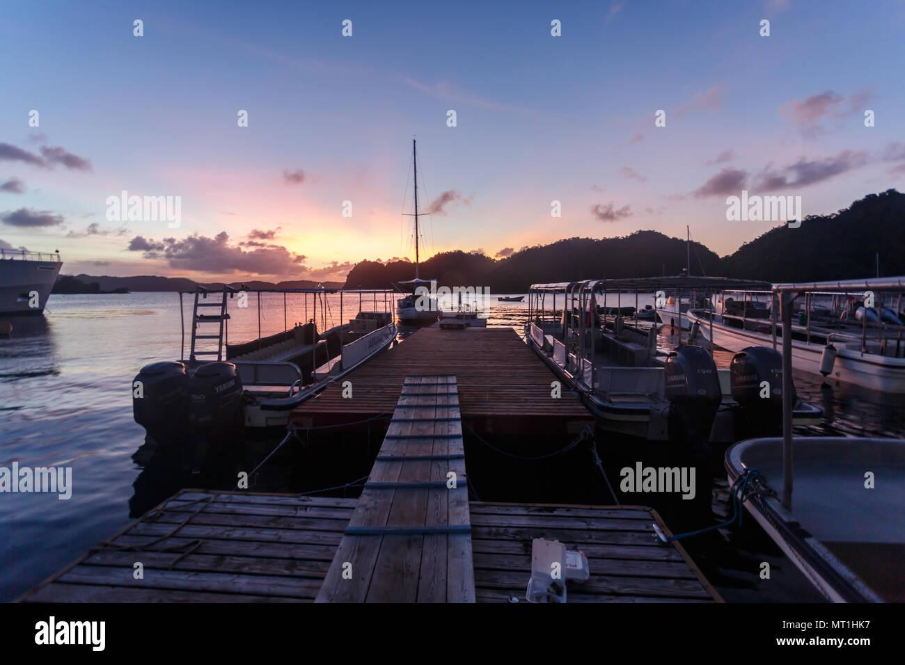 South Pacific Islands Cruise Ship Stock Photos Amp South Pacific Islands Cruise Ship Stock Images