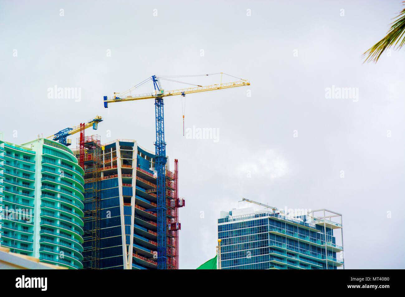 views - Stock Image