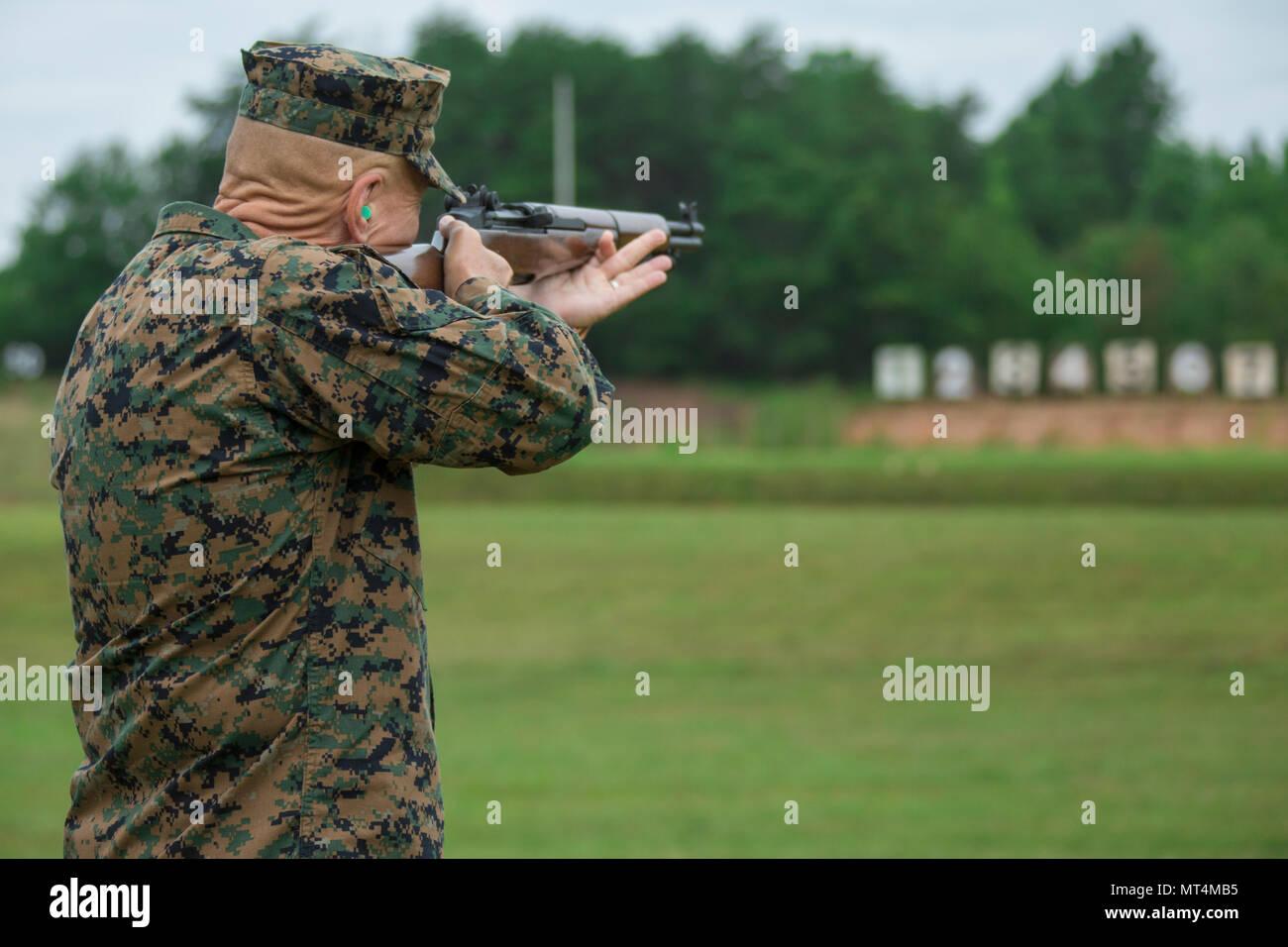 d26359b404f M1 Rifle Stock Photos   M1 Rifle Stock Images - Alamy