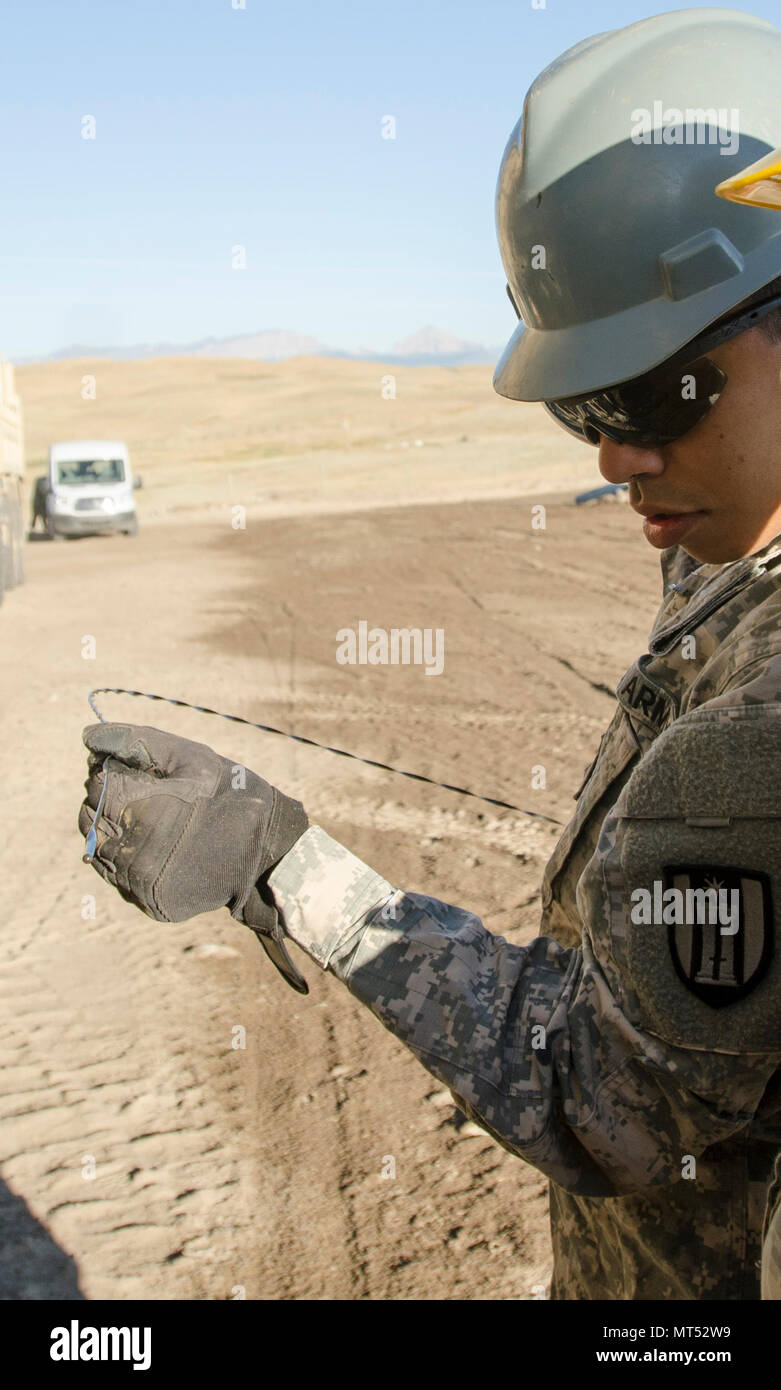 Page 3 Indian Army Vehicle High Resolution Stock Photography And Images Alamy